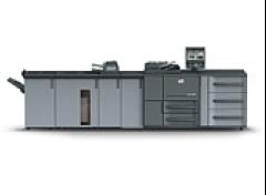 A3 INEO 1052 משולבת מסיבית