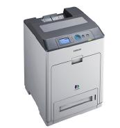 Samsung CLP 775ND מדפסת צבעונית