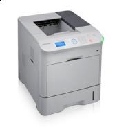 Samsung ML 5010nd מדפסת לייזר