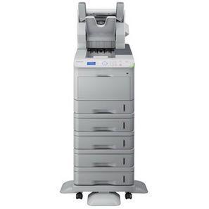 Samsung ML 6510ND מדפסת לייזר