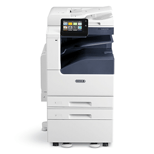 מדפסת משולבת XEROX B 7030 A3