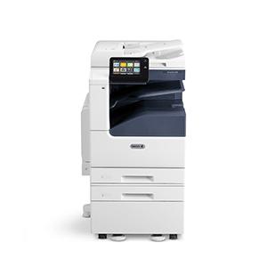 מדפסת משולבת צבעונית XEROX C 7030 A3