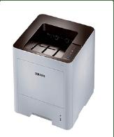 samsung ml 4020nd מדפסת לייזר אישית