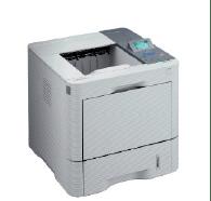 Samsung ML 4510nd מדפסת לייזר
