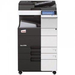 מדפסת משולבת INEO 454E A3