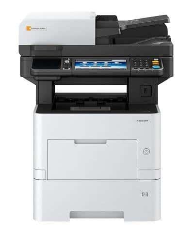 מדפסת משולבת דגם 4536i