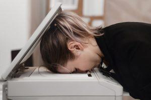 מדפסות משולבות - כל החידושים האחרונים
