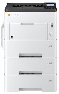 מכונת צילום משרדית