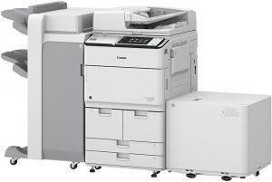 איזו מדפסת משולבת כדאי לקנות
